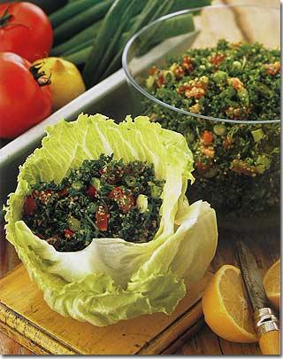 أشهــى الأطباقـ السوريــة tabbouleh.jpg