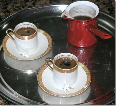 Kafeneja & Cajtorja e Forumit !! - Faqe 6 Turkish_coffee